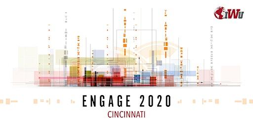 Engage Cincinnati 2020