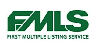 Maxtrix Basics with the FMLS