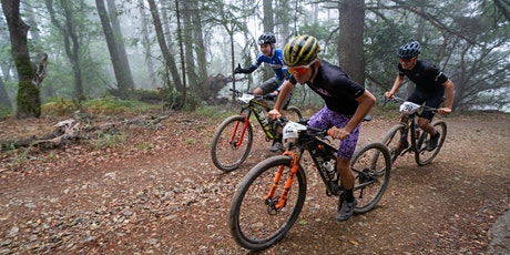 MCBC Trails Stewards NorCal Big Dig Day on Coast View Trail! tickets