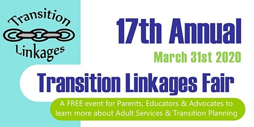 Transition Linkages Fair