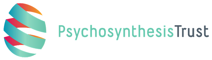 Psychosynthesis Trust