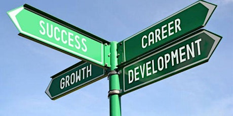 NIRI SF Career Development: Beyond IR – What's Your Path? tickets