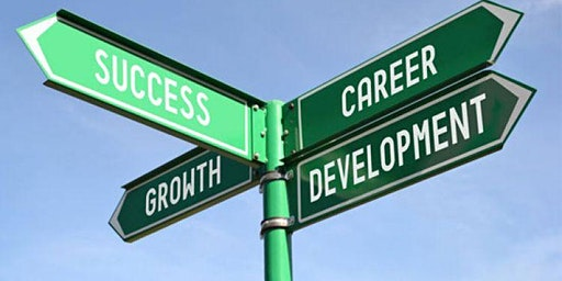 NIRI SF Career Development: Beyond IR – What's Your Path?