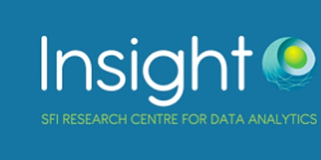 Insight Student Conference 2020 tickets