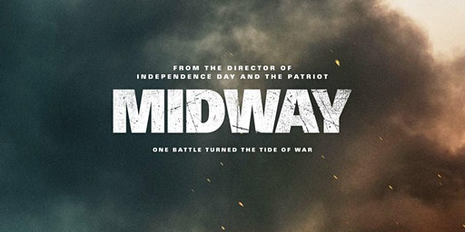 Film Screening: Midway