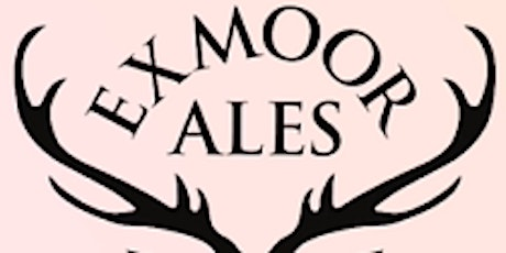 Exmoor Ales Takes Over The Carew Arms tickets