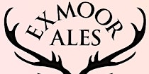 Exmoor Ales Takes Over The Carew Arms