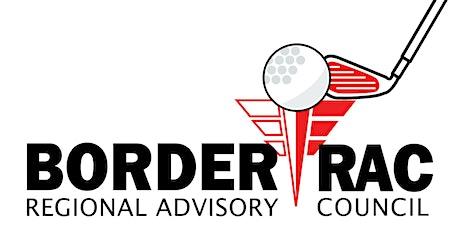 BorderRAC 2nd Annual Topgolf Fundraiser tickets