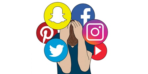 Social Media and Adolescents: A Double-edged Sword