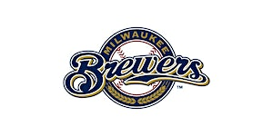 Brewers Military Appreciation Game 2020