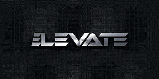 Elevate - Songwriters Workshop