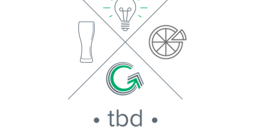 tbd 2020