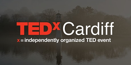 TEDxCardiff 2020 tickets