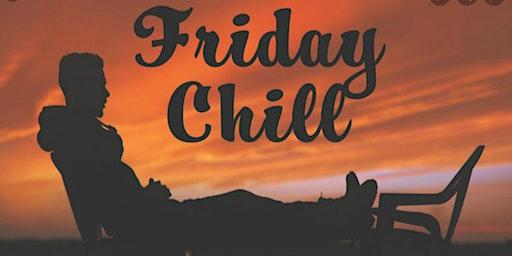 Friday Chill