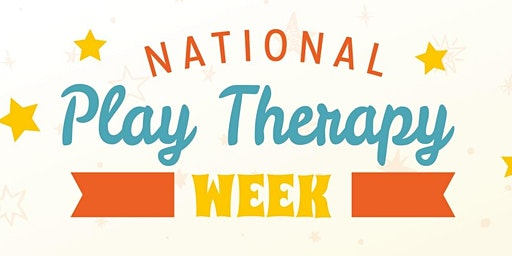 First Coast FAPT Play Therapy Week 2020: Play Therapy Across the Lifespan.