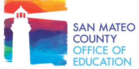 Restorative Practices: Two Day Training tickets