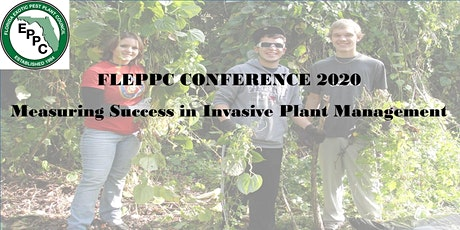 FLEPPC 2020 ANNUAL CONFERENCE  tickets