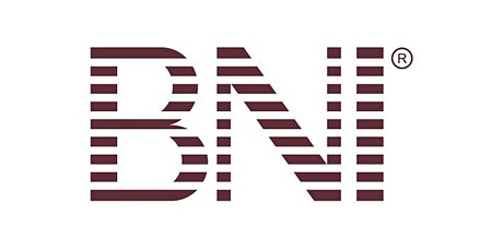 Coffee Connect- Morning Networking Hosted by BNI Horsham tickets