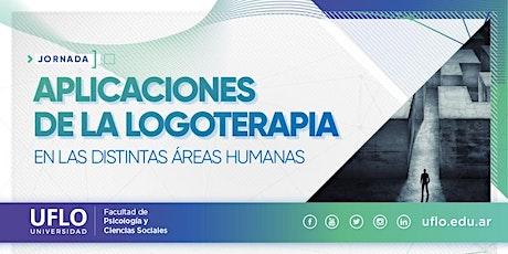 Aplicaciones de la Logoterapia en las distintas áreas humanas entradas