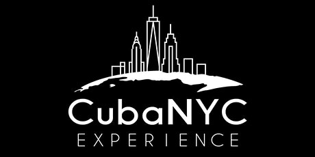 Explore Cuban History & Culture in NYC tickets