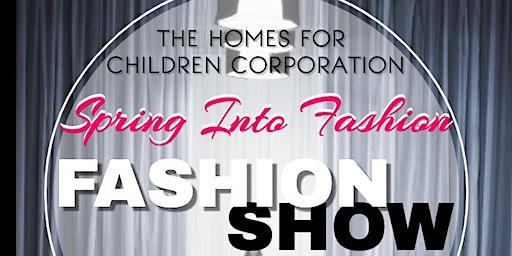 Fort Worth Fashion Week