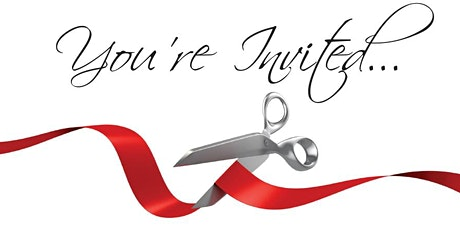 Ribbon Cutting Ceremony & Debate: New Forsyth County GOP Headquarters tickets