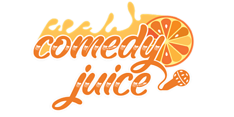 Free Admission - Comedy Juice @ The Irvine Improv - Tue February 4th @ 8pm tickets