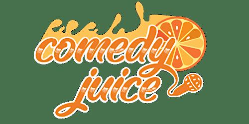Free Admission - Comedy Juice @ The Irvine Improv - Tue February 4th @ 8pm