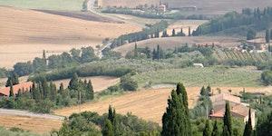 WINE TRAVEL   Discover Tuscany with Boston Wine School