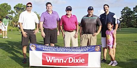 Golf Tournament Sponsors tickets
