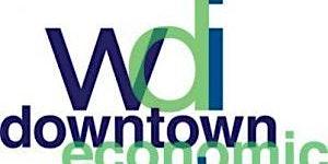 2020 Downtown Economic Series Luncheon