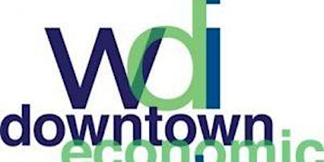2020 Downtown Economic Series Luncheon tickets