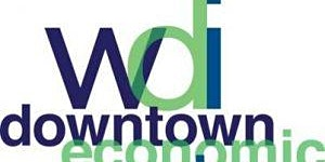 2020 Downtown Economic Series Luncheon