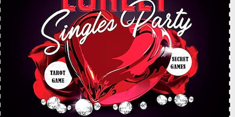 Single Party tickets
