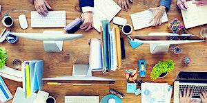 Excel Schulung Hamburg als Bootcamp Crashkurs für...