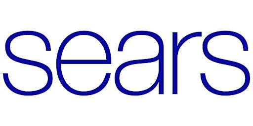 Onsite Sears Job Fair