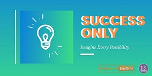 The Success Only Programme - February 2020