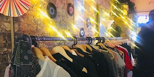 Fashion Sustainability Sunday