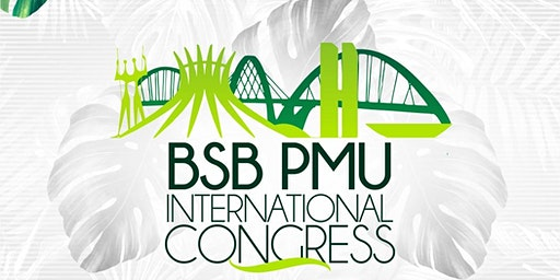 BSB PMU CONGRESS INTERNATIONAL