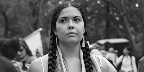 Native American Health Seminar tickets