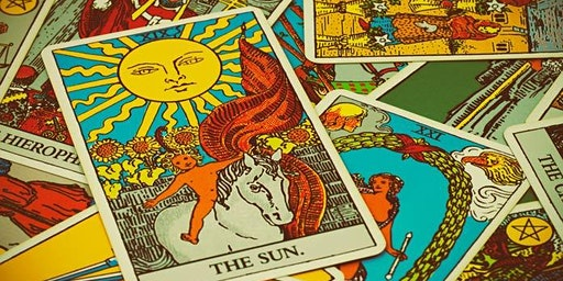 Intro to Card Reading