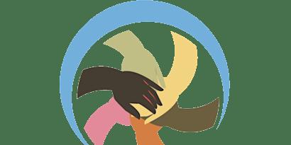 BkMSCC Easter Egg Hunt 2020
