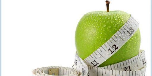 Free Metabolic Balance Workshop!