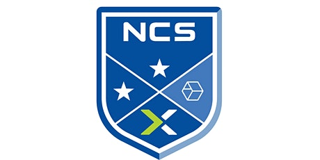 Nutanix Certified Services (NCS) Service Academy -  Singapore - POSTPONED, NEW DATE TBD tickets