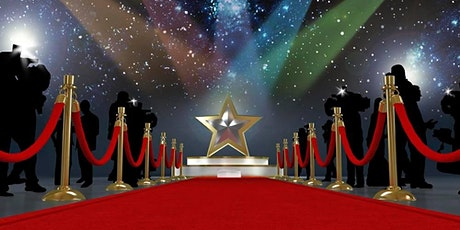 Indisa Bollywood Gala Night 2020 tickets