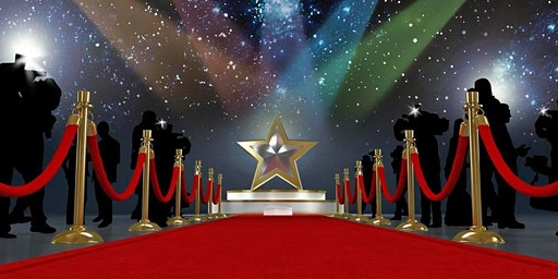 Indisa Bollywood Gala Night 2020