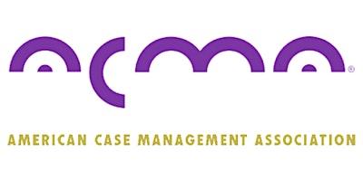 ACMA Florida Chapter Winter Meeting