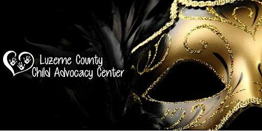 Moonlight Masquerade Gala