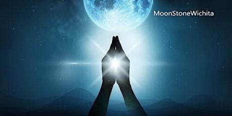 Moon Power tickets