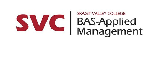 Bachelor of Applied Science in Applied Management (BAS-AM) Program Briefing